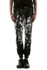 SLOVOT JOGG M Sweatpants - ELEVEN PARIS MEN - 1