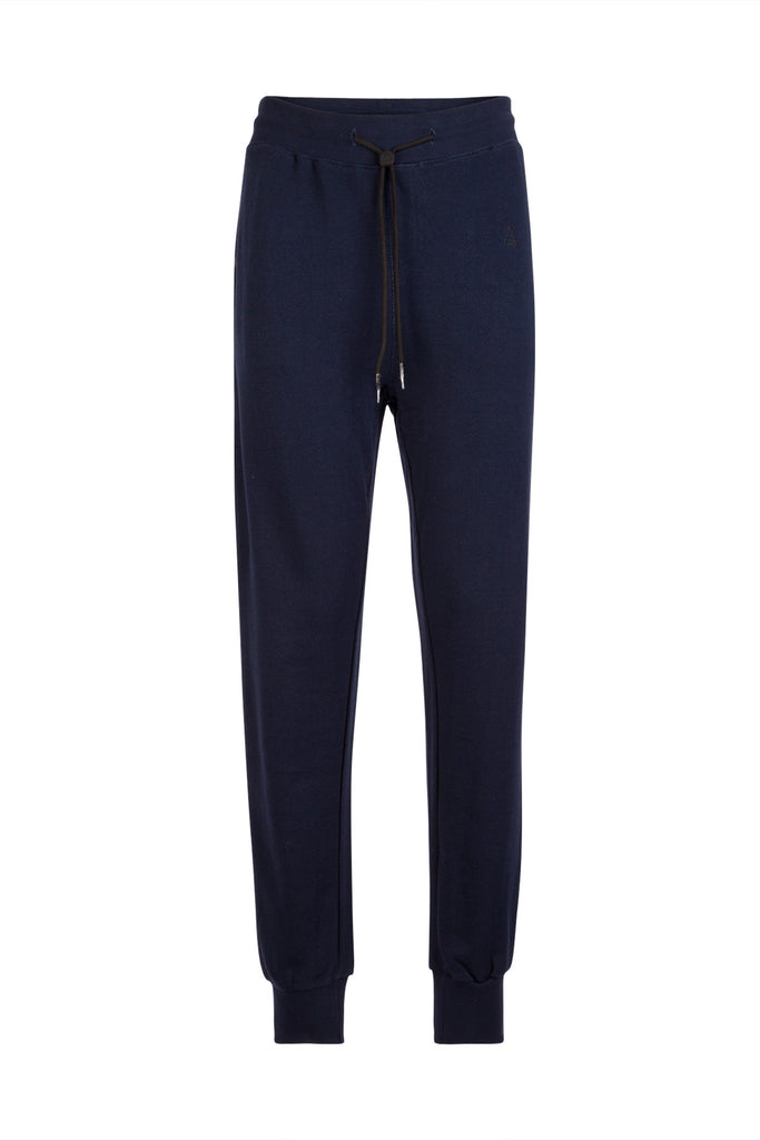 SUM BILLY M Sweatpants - ELEVEN PARIS MEN - 1
