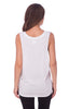 DRING W Tank Top - ELEVEN PARIS WOMEN - 5