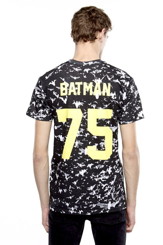 BATMAN M T-Shirt