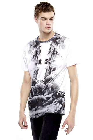 DADRA Graphic T-Shirt