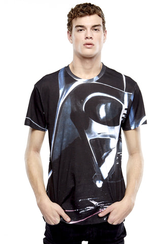 Star Wars STAKER Graphic T-Shirt