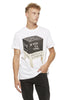 BASQUIAT 31 T-Shirt - ELEVEN PARIS MEN - 1