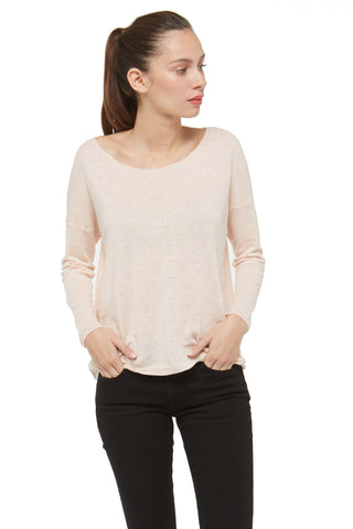 ABEY Light Sweater
