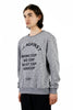 ACOPS Sweatshirt - ELEVEN PARIS MEN - 2
