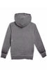 BATMAN Zipped Hoodie - ELEVEN PARIS KIDS - 2
