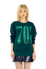 DESAND W Sweatshirt - ELEVEN PARIS WOMEN - 1