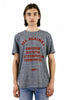 APEROR T-Shirt - ELEVEN PARIS MEN - 1