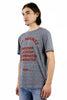 APEROR T-Shirt - ELEVEN PARIS MEN - 2