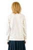 BLOPIC Sweatshirt - ELEVEN PARIS WOMEN - 2