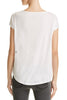 CALABIE T-Shirt - ELEVEN PARIS WOMEN - 3