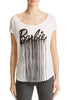CALABIE T-Shirt - ELEVEN PARIS WOMEN - 2