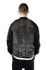 BASQUIAT 20BJ Jacket - ELEVEN PARIS MEN - 2