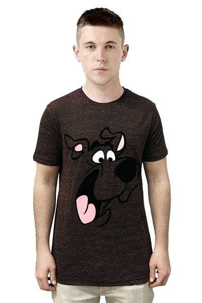 BYSCOOB T-Shirt - ELEVEN PARIS MEN