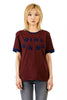 GIRL T-Shirt - ELEVEN PARIS WOMEN - 1