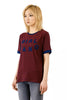 GIRL T-Shirt - ELEVEN PARIS WOMEN - 2
