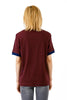 GIRL T-Shirt - ELEVEN PARIS WOMEN - 3