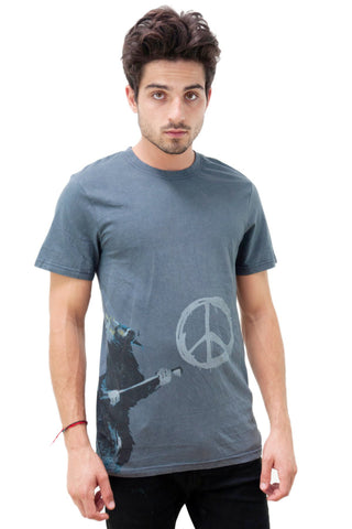 PEACE RAT T-Shirt