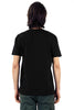 LICITY M T-Shirt - ELEVEN PARIS MEN - 3