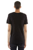 N36 T-Shirt - ELEVEN PARIS MEN - 2