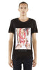 N37 T-Shirt - ELEVEN PARIS MEN - 1