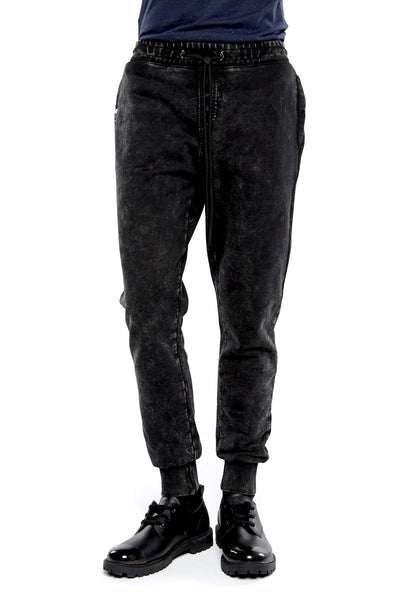 WIN BILLY Sweatpants - ELEVEN PARIS MEN