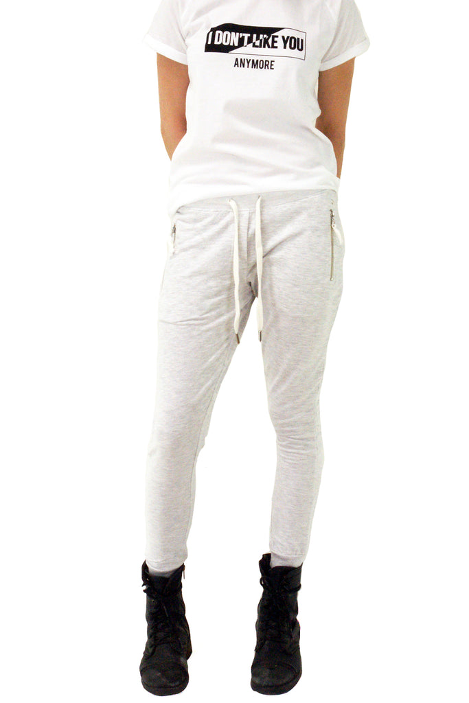 ALBANE Sweatpants