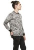 EGOLA Sweatshirt - ELEVEN PARIS MEN - 2