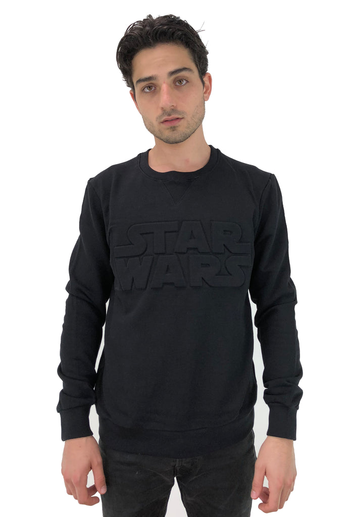 MANGHAI Star Wars Sweatshirt