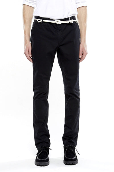WIN CHAPLINCO M Pants - ELEVEN PARIS MEN - 1