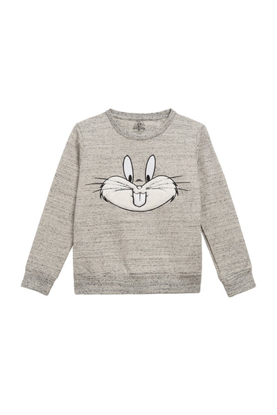 BUGZY Sweatshirt - ELEVEN PARIS KIDS - 1