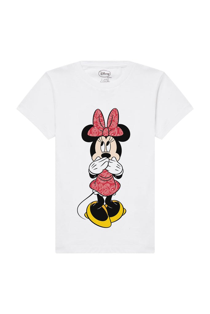 BANDOO T-Shirt - ELEVEN PARIS KIDS - 1