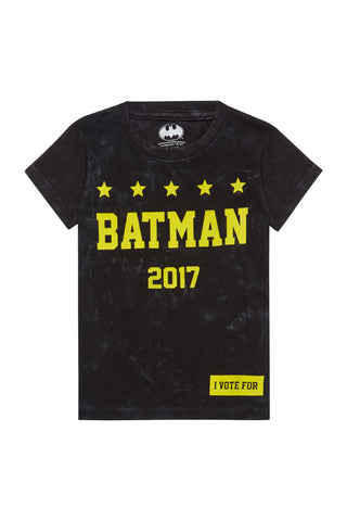 BATMAN17 T-Shirt