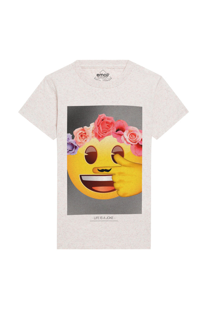 EMY T-Shirt - ELEVEN PARIS KIDS - 1