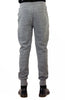 WIN ROMY M Sweatpants - ELEVEN PARIS MEN - 2