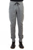 WIN ROMY M Sweatpants - ELEVEN PARIS MEN - 1