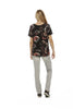 ALAV8 W T-Shirt - ELEVEN PARIS WOMEN - 2