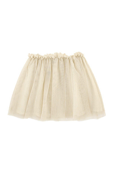 CARLIE Tulle Skirt - ELEVEN PARIS KIDS