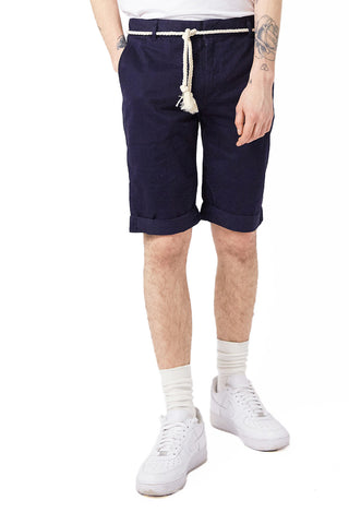 CHUCK CO Chino Shorts