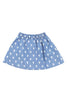 CRUZ Skirt - ELEVEN PARIS KIDS - 2