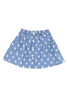 CRUZ Skirt - ELEVEN PARIS KIDS - 1