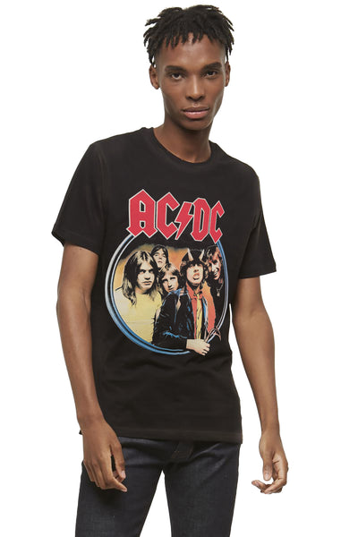 ACDC HIGHWAY T-Shirt