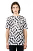 ALTAX T-Shirt - ELEVEN PARIS MEN - 1