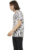 ALTAX T-Shirt - ELEVEN PARIS MEN - 5