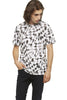 ALTAX T-Shirt - ELEVEN PARIS MEN - 2