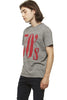 DESAND M T-Shirt - ELEVEN PARIS MEN - 4