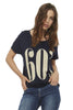 DESOIX W T-Shirt - ELEVEN PARIS WOMEN - 1