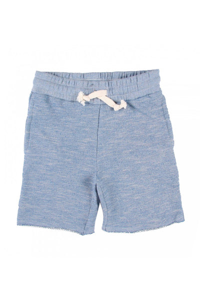 Little FADEL Shorts - ELEVEN PARIS KIDS