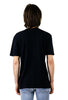 FAMIBIGRI M T-Shirt - ELEVEN PARIS MEN - 2