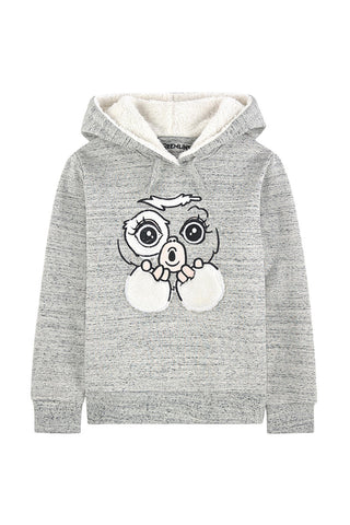 GIZMO Graphic Hoodie